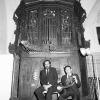 4-Miguel-del-Barco-órgano-y-Miguel-Ángel-Colmenero-trompa