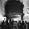 5-Adalberto-Martinez-Solaesa-y-Cuarteto-_Monteverdi_-de-trombones