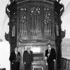 6-Vicente-Ros-órgano-Vicente-Llimerá-oboe-Juan-Llimerá-trompa