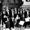 8-Ricardo-Miravet-y-orquesta-de-cámara-_Solistas-de-Sofía_