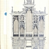 construccion-organo-convento-02