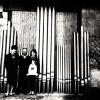 construccion-organo-convento-03