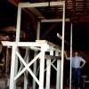construccion-organo-convento-04