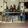 construccion-organo-convento-05