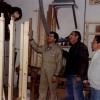 construccion-organo-convento-09