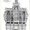 construccion-organo-convento-14