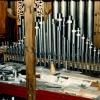 construccion-organo-convento-20
