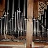 construccion-organo-convento-21