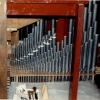 construccion-organo-convento-22