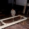 construccion-organo-convento-25
