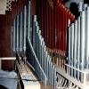 construccion-organo-convento-26