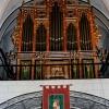 construccion-organo-convento-27