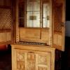 Inauguración-órgano-de-la-ermita-de-Belén_01