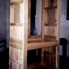 Inauguración-órgano-de-la-ermita-de-Belén_03