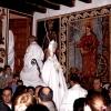 Inauguración-órgano-de-la-ermita-de-Belén_04