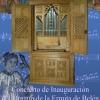cartel-órgano-Belén