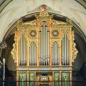 Organo-del-Ex-convento-de-Carmelitas-Descalzos-de-Lietor_-01