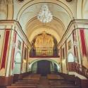 Organo-del-Ex-convento-de-Carmelitas-Descalzos-de-Lietor_-02