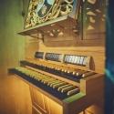 Organo-del-Ex-convento-de-Carmelitas-Descalzos-de-Lietor_-03