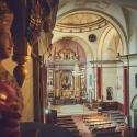 Organo-del-Ex-convento-de-Carmelitas-Descalzos-de-Lietor_-07